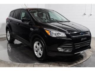 Used 2015 Ford Escape En Attente for sale in Saint-hubert, QC