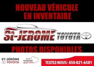 Used 2011 Honda Accord Ex T.ouvrant for sale in Mirabel, QC