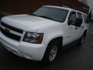 Used 2013 Chevrolet Suburban 4x4,1500,8 passenger,accident free for sale in Mississauga, ON