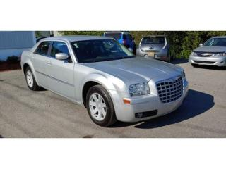 Used 2009 Chrysler 300 Touring  for sale in St-Jérôme, QC