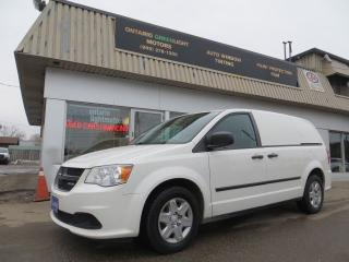2013 RAM TRADESMAN RAM,COMMERCIAL,CARGO,GRAND CARAVAN,SIDE PANELS