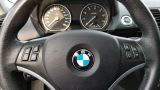 2009 BMW 1 Series 128i COUPE, SUN ROOF, ONE OWNER. EXC. COND.