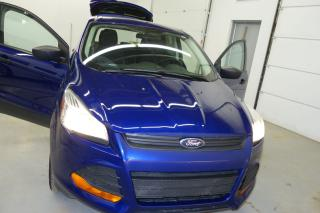 Used 2014 Ford Escape S for sale in Saskatoon, SK