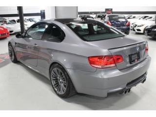 Used 2008 BMW M 3   6 SPD TRANSMISSION for sale in Vaughan, ON