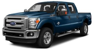 Used 2016 Ford F-350 XLT for sale in Calgary, AB