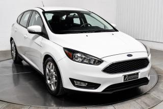 Used 2015 Ford Focus SE A/C MAGS for sale in Île-Perrot, QC