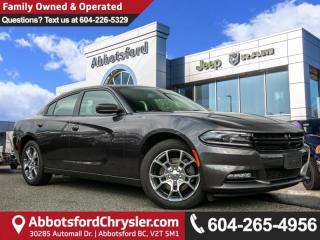 Used 2017 Dodge Charger SXT *ACCIDENT FREE* *LOCALLY DRIVEN* for sale in Abbotsford, BC