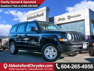 Used 2012 Jeep Patriot Sport/North Wholesale Direct for sale in Abbotsford, BC