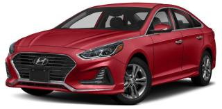 New 2019 Hyundai Sonata ESSENTIAL for sale in Abbotsford, BC