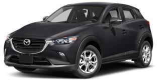 New 2019 Mazda CX-3 GS for sale in Hamilton, ON