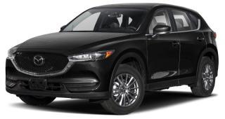 New 2019 Mazda CX-5 GS for sale in Hamilton, ON