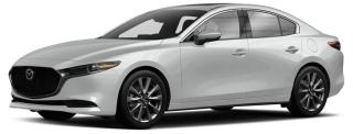 New 2019 Mazda MAZDA3 GT for sale in Hamilton, ON