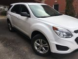 2016 Chevrolet Equinox LS EXTRA CLEAN SUV BACK UP CAMERA