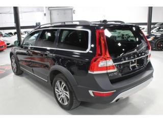 Used 2015 Volvo XC70 2015 Volvo XC70 - 2015.5 FWD 4dr Wgn T5 Drive-E Pr for sale in Vaughan, ON