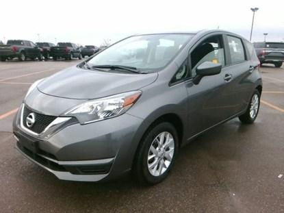 Nissan Ile Perrot >> Used 2017 Nissan Versa Note Sv A C For Sale In L Ile Perrot Quebec
