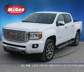 New 2019 GMC Sierra 1500 SLE for sale in Peterborough, ON