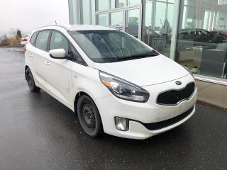 Used 2014 Kia Rondo Lx 5 Places + D for sale in Ste-Julie, QC