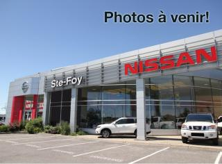 Used 2008 Nissan Sentra S * 76 500km * Automatique * A/c * for sale in Ste-Foy, QC