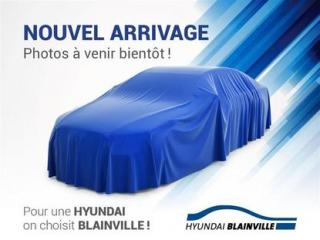 Used 2016 Hyundai Accent SE DÉMARREUR for sale in Blainville, QC