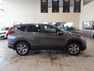 New 2019 Honda CR-V EX AWD Back Up Right Side Cam for sale in Red Deer, AB