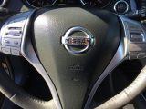 2015 Nissan Rogue SL/AWD/NAV/SUNROOF/LEATHER/360 CAMERA