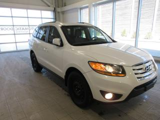 Used 2011 Hyundai Santa Fe GL 3.5 for sale in Toronto, ON