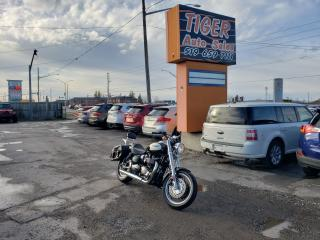 Used 2009 Triumph Bonneville SPEEDMASTER 865 CC**21 KMS**AS IS SPECIAL for sale in London, ON