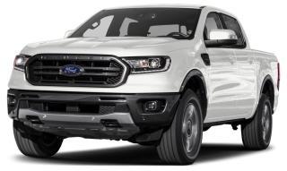 New 2019 Ford Ranger for sale in Okotoks, AB