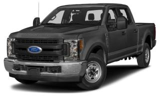 Used 2017 Ford F-350 for sale in Calgary, AB