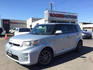 Used 2013 Scion xB - BLUETOOTH - ALLOYS - POWER PKG for sale in Oakville, ON