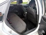 2012 Volkswagen Passat 2.5L Auto Trendline +