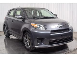 Used 2013 Scion xD A/c Mags for sale in L'ile-perrot, QC