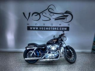 Used 2010 Harley-Davidson XL883 - No Payments For 1 Year** for sale in Concord, ON