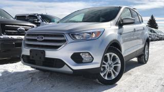 Used 2019 Ford Escape SE 1.5L I4 ECO 200A for sale in Midland, ON