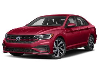 New 2019 Volkswagen Jetta GLI 35th 2.0T 7sp DSG at w/Tip (Offered Until 04.2019) for sale in Orleans, ON