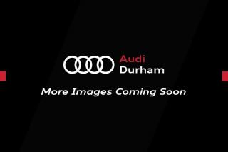Used 2018 Audi A6 3.0 TFSI quattro Progressiv + NEW CAR for sale in Whitby, ON