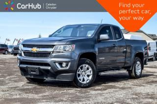 Used 2015 Chevrolet Colorado 2WD LT|Bluetooth|Backup Cam|Keyless Entry|Pwr windows|Pwr Locks17