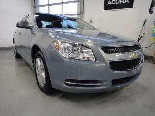 Used 2008 Chevrolet Malibu LS MODEL,LOW KM for sale in North York, ON