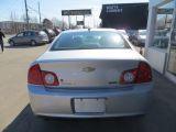 2011 Chevrolet Malibu LT,ALLOYS,ALL POWERED