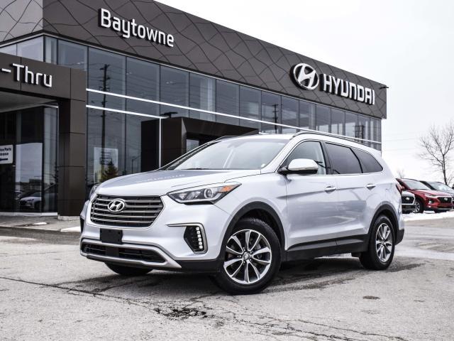 2019 Hyundai Santa Fe XL AWD Preferred Certified Pre-Owned previous Daily R