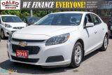 2015 Chevrolet Malibu LS 1LS / BLUETOOTH Photo28