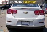 2015 Chevrolet Malibu LS 1LS / BLUETOOTH Photo32