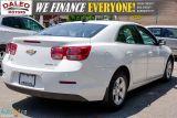 2015 Chevrolet Malibu LS 1LS / BLUETOOTH Photo33