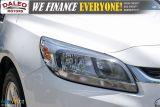 2015 Chevrolet Malibu LS 1LS / BLUETOOTH Photo35