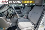 2015 Chevrolet Malibu LS 1LS / BLUETOOTH Photo37