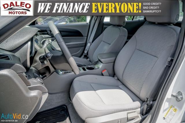 2015 Chevrolet Malibu LS 1LS / BLUETOOTH Photo12