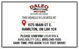 2015 Chevrolet Malibu LS 1LS / BLUETOOTH Photo29