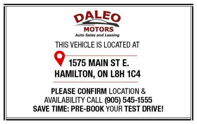 2015 Chevrolet Malibu LS 1LS / BLUETOOTH Photo4