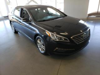 Used 2015 Hyundai Sonata Berline 4 porte 2.4L Auto GL for sale in Montréal, QC