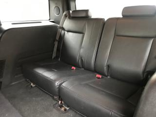 Used 2008 Hummer H2 SUV, 7 PASSENGER, SUNROOF for sale in North York, ON